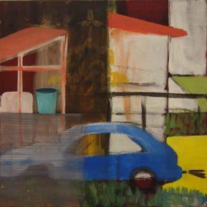 auto-huis1