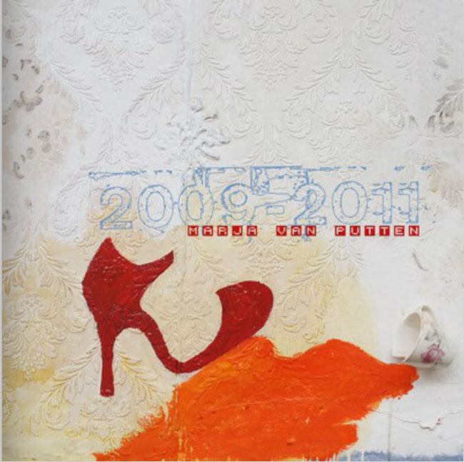 schilderen-2009