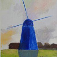 blauwe-molen