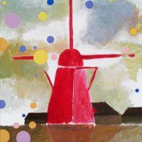 rode-molen2