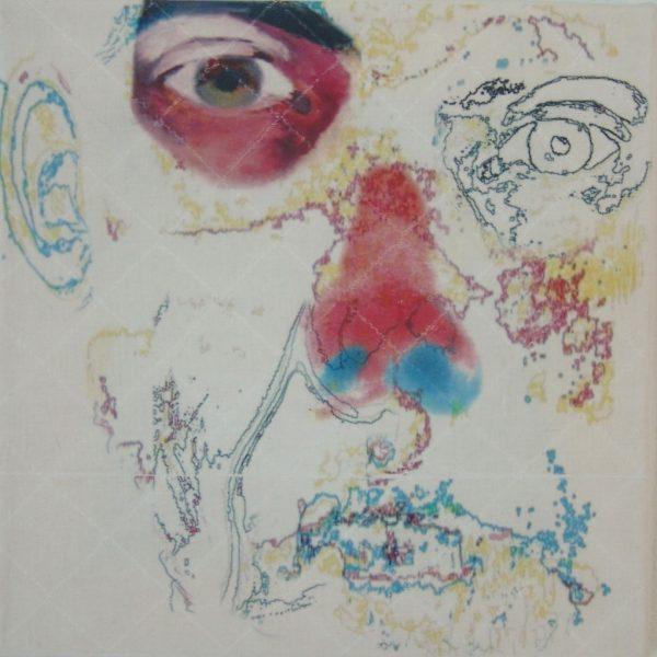 portretten11