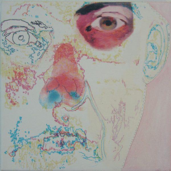 portretten6