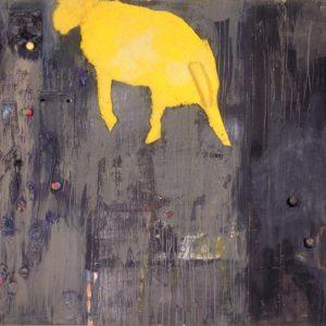schaap-1997