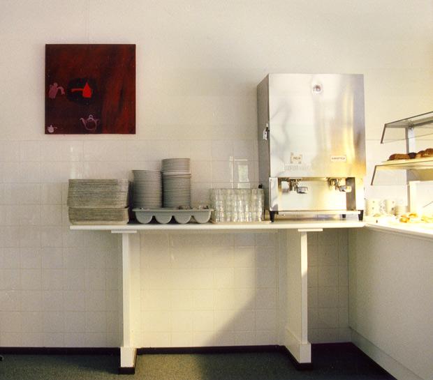 systeem-in-keuken