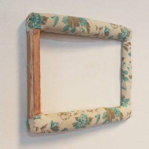 frame-bloemen-profiel