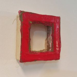 frame-rood