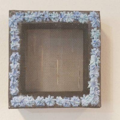 frame-trans-blauw