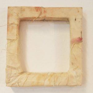frame-wit