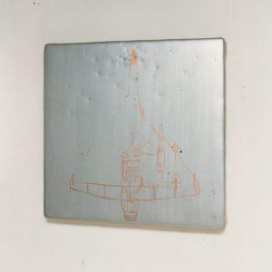 vliegtuig-metaal-org