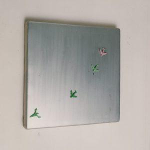 vliegtuig-metaal2-org