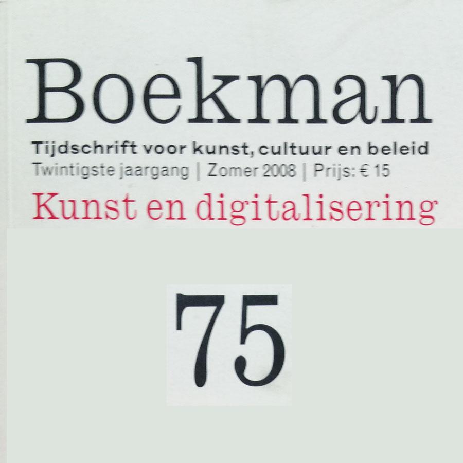 boekman2