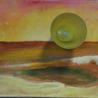 ondergaande-zon-bekertje