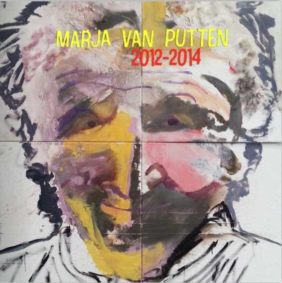 schilderijen-2014