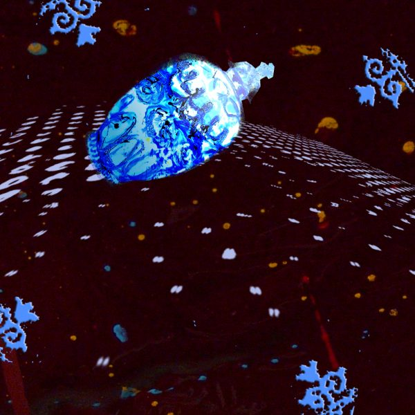 tegel-d-blauw-space