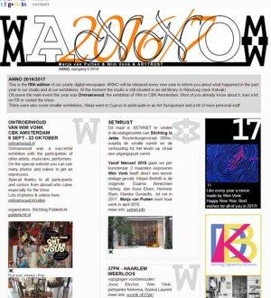 anno 2017paper
