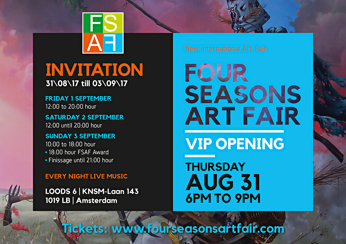 Four-Seasons-Art-Fair-Invitation