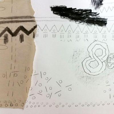 fi drawing gang 1