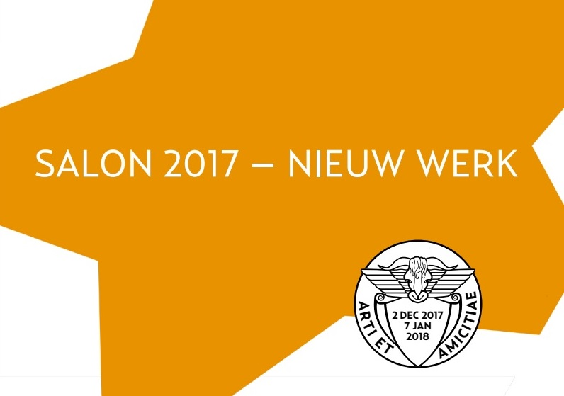 salon 2017 proef