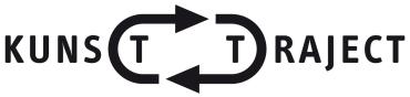 logo-kunsttraject-pas