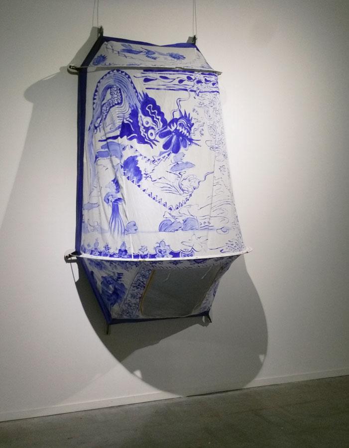delfts-blauwe-tent