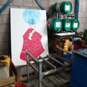 schilderij-in-olie