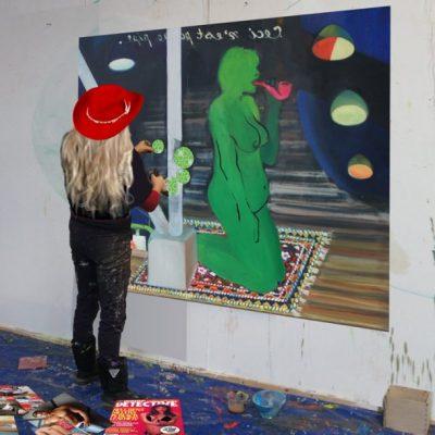 studio-maria2