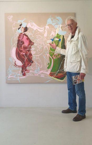 Karel Muller
