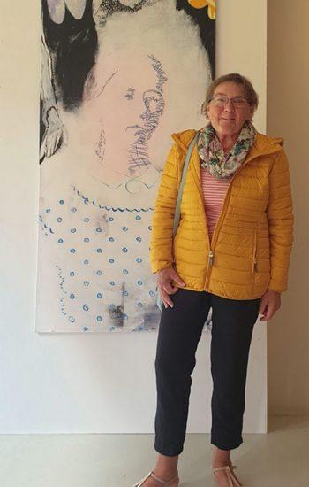 Jorien Muller