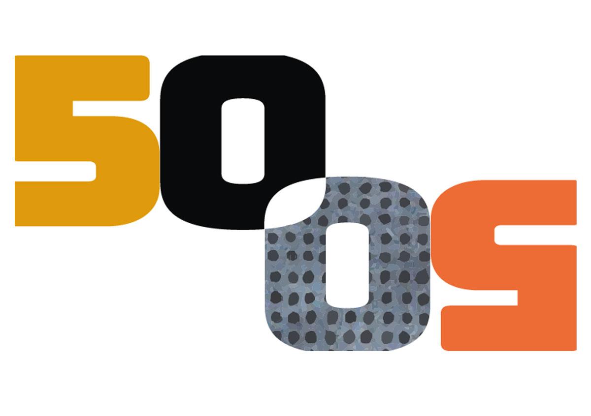 logo-50-50